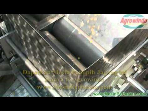 Alat Pemotong Keripik Bandung peluang bisnis jagung bakar mesin panggang tanpa