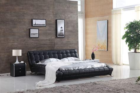 modern italian bedroom furniture centralazdining