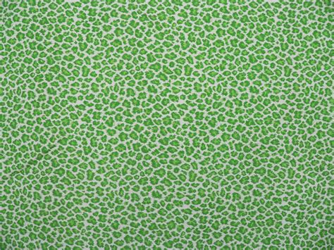 online upholstery discount fabric online upholstery fabric by the yard