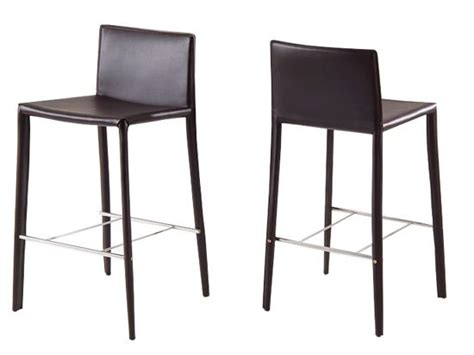 Dania Bar Stools by The World S Catalog Of Ideas