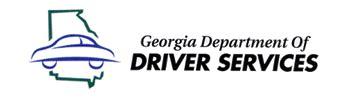 georgia bureau of motor vehicles impremedia.net