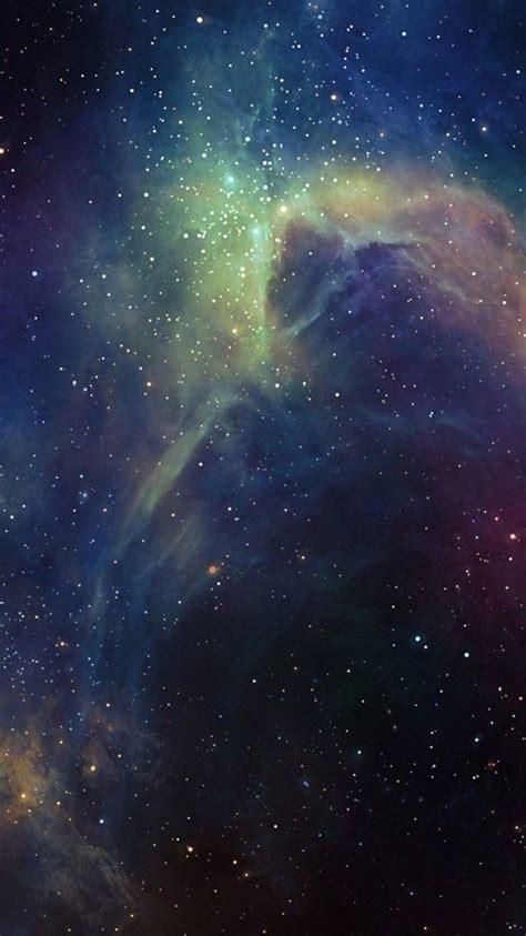 iphone   stars wallpaper hd backgrounds galaxy
