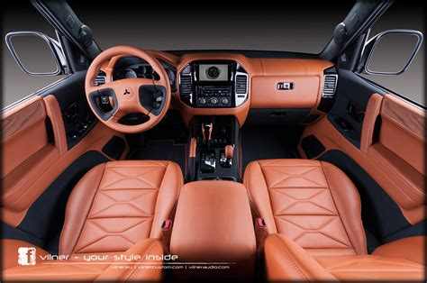 custom auto interior design custom car interior design ideas studio design