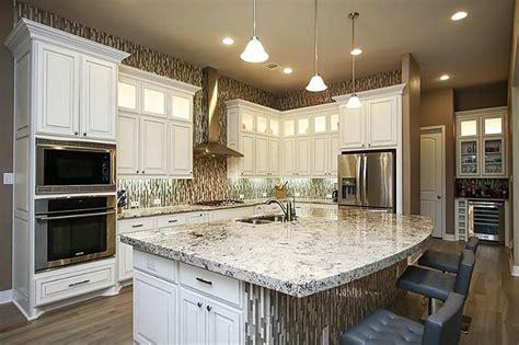 gorgeous kitchen designs 20 absolutely gorgeous kitchen design ideas
