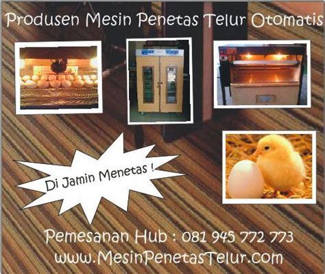 Harga Alat Penetas Telur Sederhana toko alat penetasan telur bebek sederhana alat penetasan telur bebek sederhana