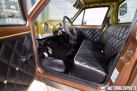 vw caddy bench seat 1180 best images about vw on pinterest