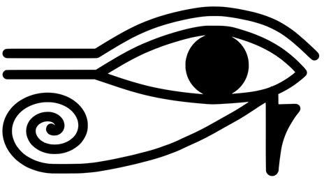 cleopatra eye tattoo www pixshark com images galleries