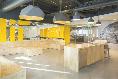 interior architecture design co lab mit beaver works co lab mit beaver works bsa design awards boston