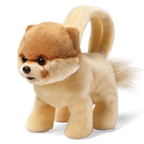 at what age can you bathe a puppy boo plush pu boo the worl brands brands