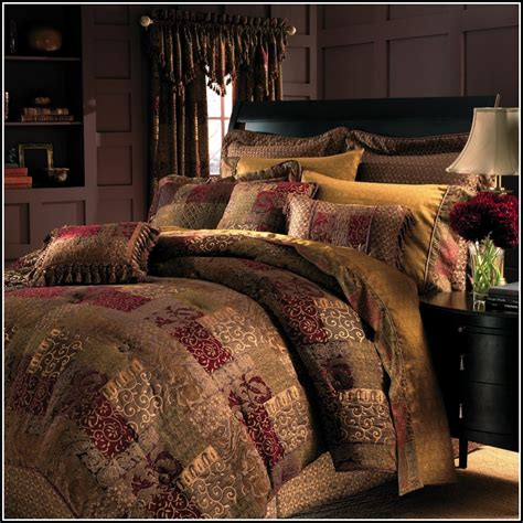 king comforter sets with curtains king comforter sets with matching curtains download page