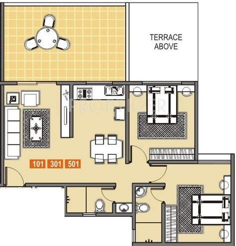rsna floor plan rsna floor plan carpet review
