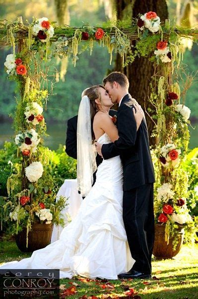 best 25 wedding arbor decorations ideas on outdoor weddings arch for wedding and