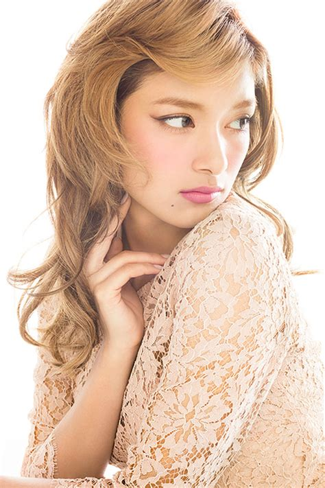 japanese model japanese model rola ローラ nihon