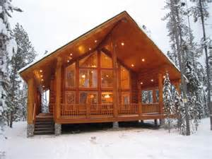 Small Log Home Kits Colorado 25 Best Ideas About Small Log Homes On Small