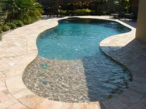 small inground pool ideas triyae com small backyard inground pools various design inspiration for backyard