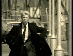 china girl david bowie and jukebox on pinterest 1000 images about real man on pinterest lets dance