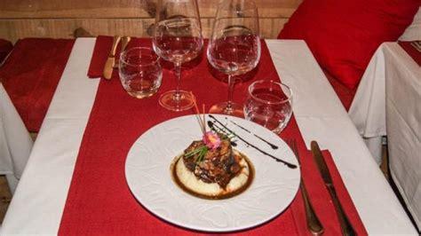 cuisine cesar prix restaurant la cuisine de cesar 224 sainte maxime 83120