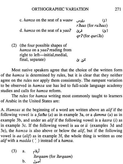 Spelling Hamza k2opt   Languages   Symbols