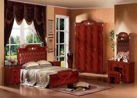 Traditional Bedroom Sets Antique Bedroom Furniture Antique Traditional Bedroom Furniture Manufacturers