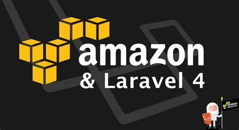 laravel tutorial book installing laravel on amazon ec2 tony lea