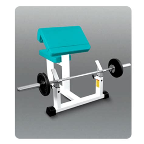 how to use preacher curl bench preacher curl bench preacher curl bench manufacturer preacher curl bench india