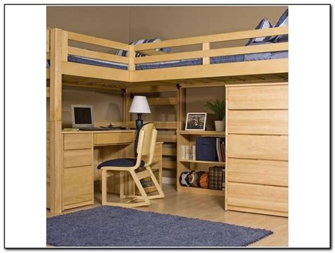 best 25 college loft beds ideas on woodworking plan loft bed loft bed diy plans
