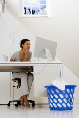can you deduct renovation costs for a home office