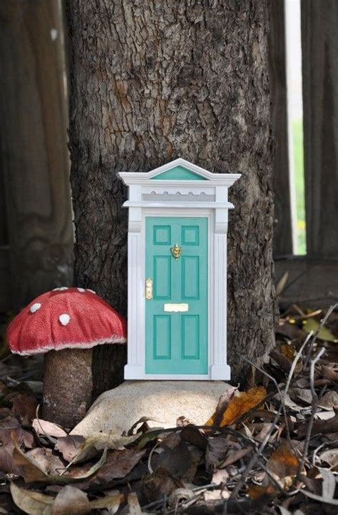 fairy doors for bedroom victorian fairy door fd 02 childs bedroom tooth fairy