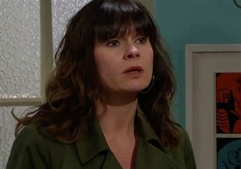 lucy pargeter emmerdale viewers will be shocked and emmerdale favourite makes surprise return and shocks