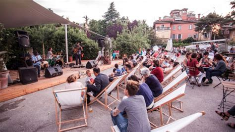 giardini margherita bologna eventi serre giardini margherita tutti gli eventi