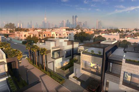 home source wholesale design center kanoo launches new dubai villa project