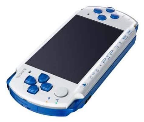 yesasia: psp playstation portable slim & lite version (psp