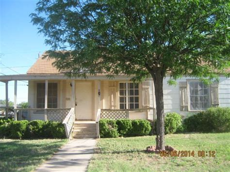houses for sale in spring tx big spring texas reo homes foreclosures in big spring texas search for reo