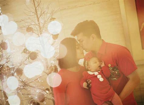 Gendongan Bayi Chelsea intip yuk liburan pertama nastusha ke singapura