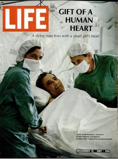 heartbreaker christiaan barnard and the transplant books transplant a moment in time