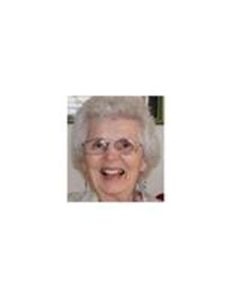 betty carr obituary houston tx houston chronicle