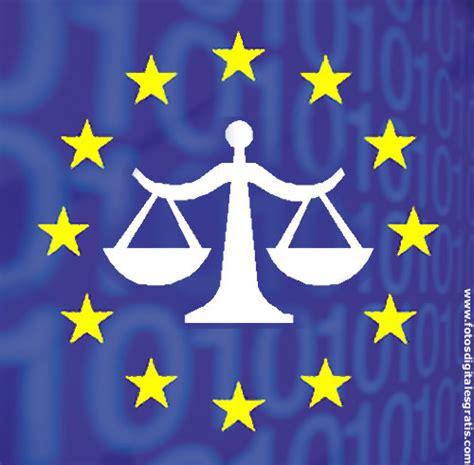 imagenes prediseñadas de justicia gratis justicia europea