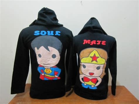 Jaket Hoodie Homecoming Hitam jaket tebal superman hitam b honeybeeshop s