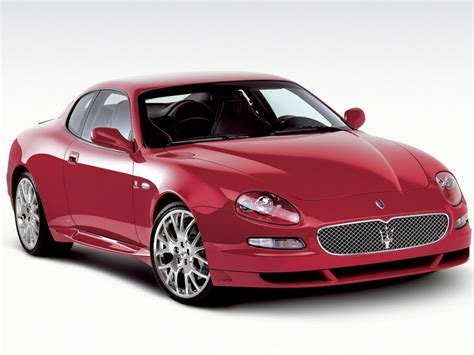 maserati gransport body 2007 maserati gransport contemporary classic review top