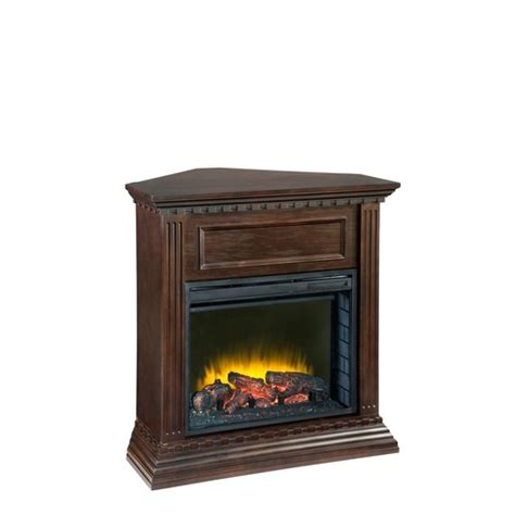 style selections electric fireplace 17 best images about harry potter reading nook on electric fireplaces club chairs