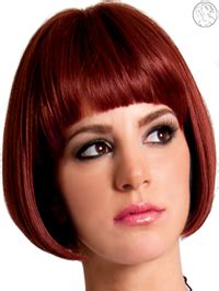 crossdresser short hairstyle crossdressers with short bob hairstyles short hairstyle 2013
