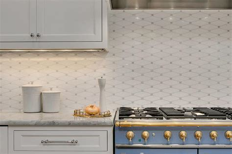 diamond pattern tile kitchen diamond shaped tile backsplash tile design ideas