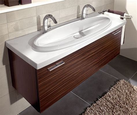 Single Sink Double Faucet Double Faucet Sink With A Single Drain Useful Reviews Of