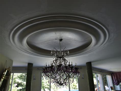 staff cuisine plafond impressionnant platre plafond moderne avec cuisine