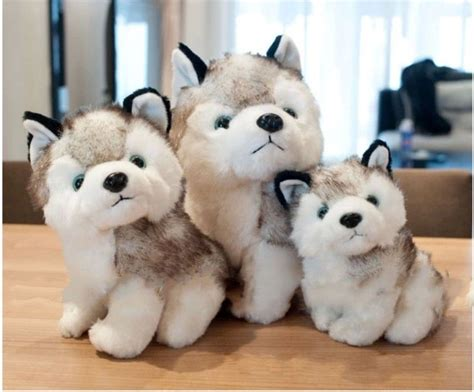 dogs for sale cumbria toy for dog toy for dog adorable simulation sitting husky plush toys stuffed toy