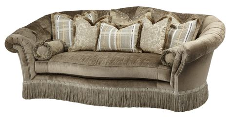 Hi Style Furniture by Luxury Sofa High Style Furniture Greenwich Ri