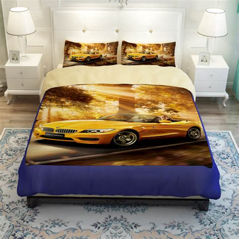 queen size race car bed popular race car bedding sets buy cheap race car bedding