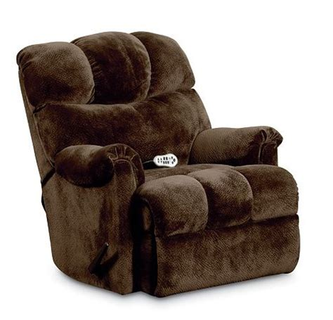 recliners for fat people 1000 images about 500 lb heavy duty recliner for big