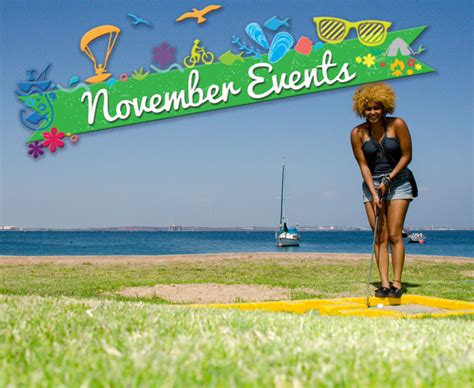 west coast shows top 21 things to see in the cape west coast