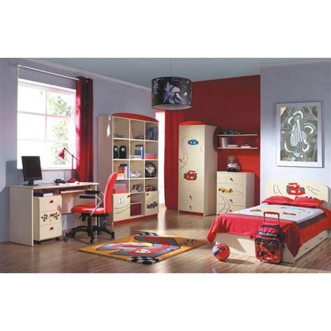 Commode 90 Cm by Commode Formula 1 90cm Azura Home Design